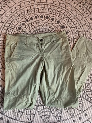 Chino-Hose von Tom Tailor