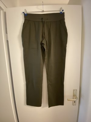 The North Face Chino veelkleurig