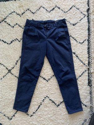 Chino Jeans von 7forAllMankind Gr.27