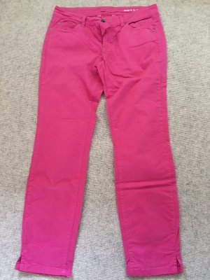 Marc O'Polo Chinos pink