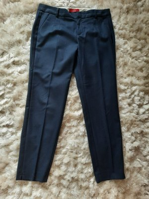 chino shape ankle s. Oliver 38