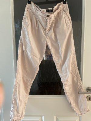 Cimarron Pantalone chino multicolore