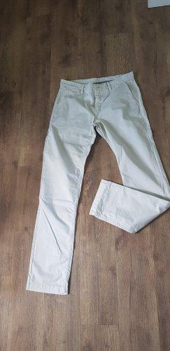 MAC Jeans Chinosy Wielokolorowy