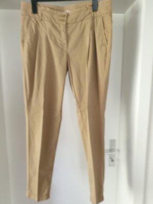 Cambio Pantalone chino beige