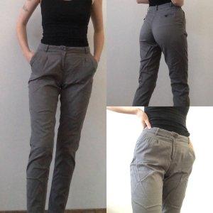 Esprit Pantalone chino multicolore