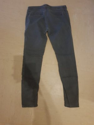 edc by Esprit Chino gris oscuro