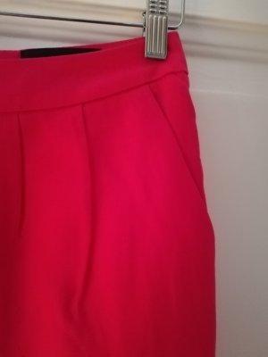 H&M Conscious Collection Pantalone chino multicolore