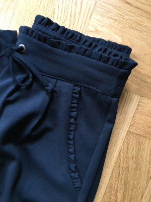 Chinohose / Stoffhose in Casual Chic von ONLY