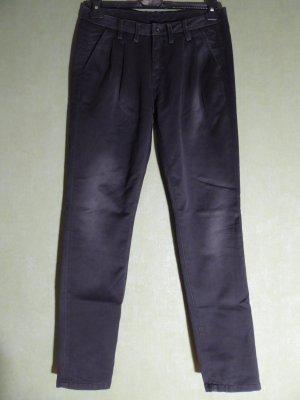 Chinohose von Pepe Jeans