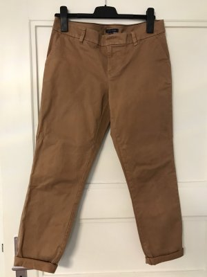 Tommy Hilfiger Chinos brown
