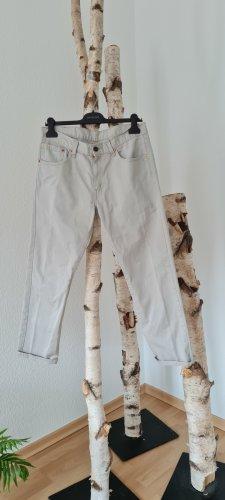 Levi's Pantalone chino beige