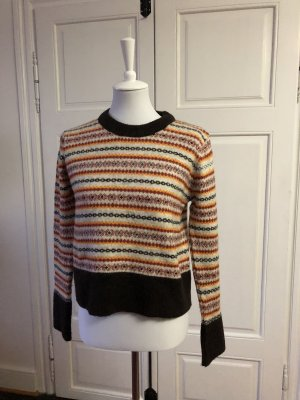 Chiquelle Strickpullover