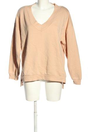 Chiquelle Sweatshirt