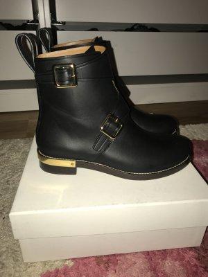 Chloe Boots, Gr 36,5
