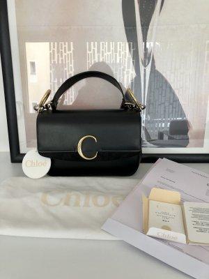 Chloé C Bag Medium
