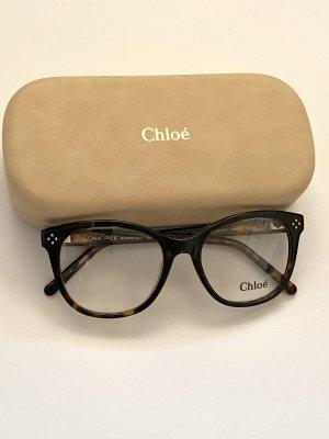 Chloé Gafas multicolor