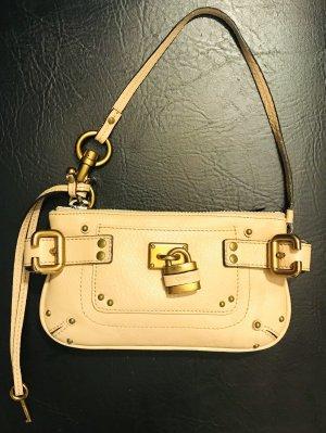 Chloé clutch, Minibag