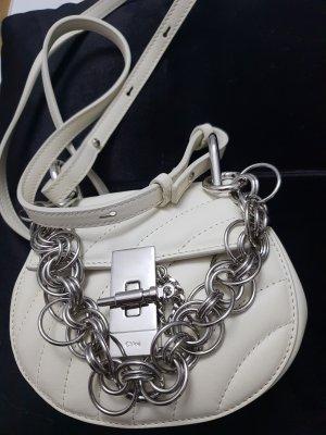 Chloe Drew mini Damentasche Umhängetasche