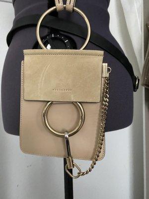 Chloe Faye Mini Bag