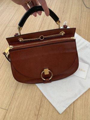 Chloé Handtasche