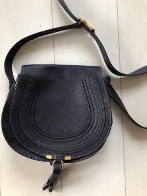 Chloé Handbag black leather