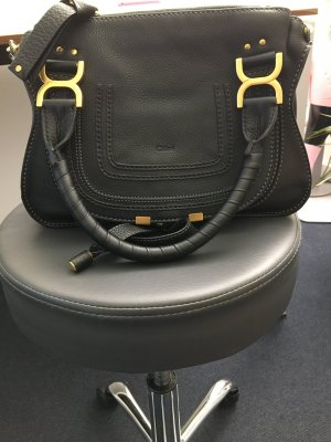 Chloé Marcie, small, black, **NEU**