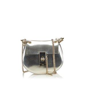 Chloe Medium Drew Bag