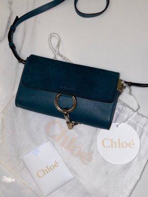 Chloe mini >Faye<