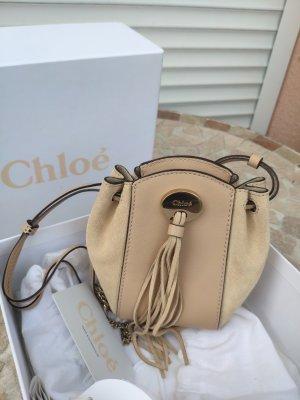 Chloé mini sacs