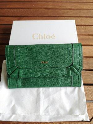 Chloé Paraty Geldbörse Clutch Pochette