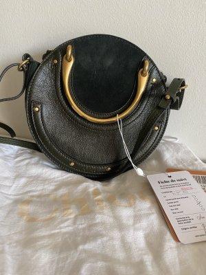 Chloe Pixie Bag Tasche Orig