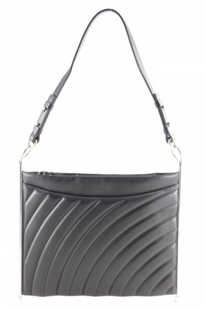"Chloé Shoulder Bag ""Roy Bag Small Black"" black"