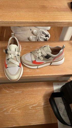 Chloé sneaker