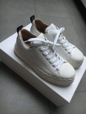 Chloé Sneaker *neu*