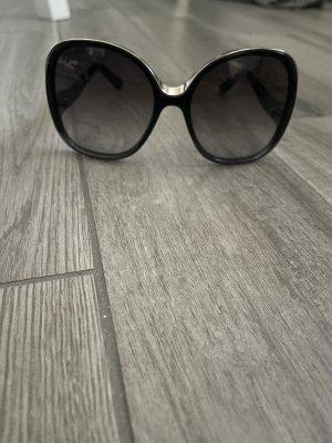 Chloé Okulary czarny