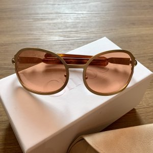 CHLOÉ Sonnenbrille CE149S