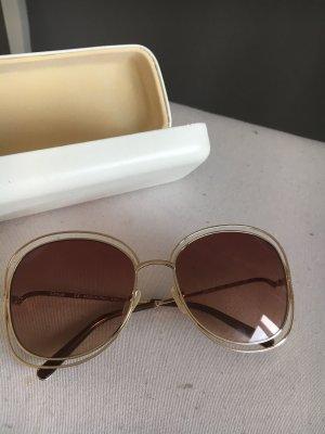 Chloé Sonnenbrille Luxus