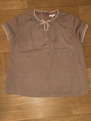 Chloé T-shirt multicolore