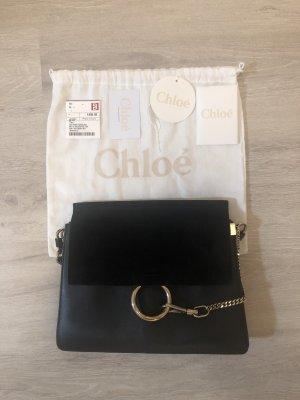 Chloe Tasche