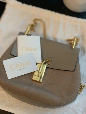Chloé Tasche Drew Medium