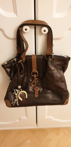 Chloe Tasche mit Geldbeutel