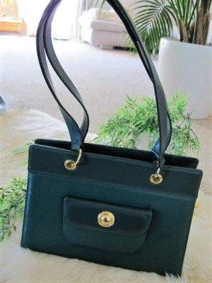 Chloé Shoulder Bag multicolored leather