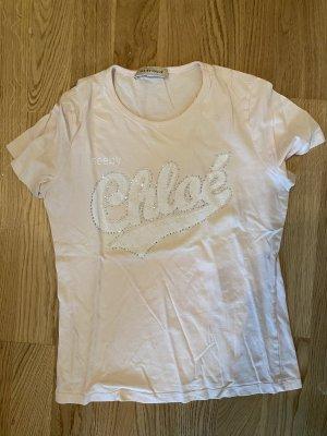 Chloe tshirt