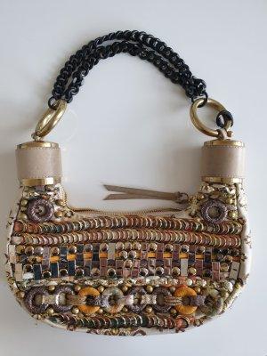 Chloe Vintage Handtasche