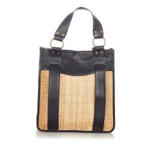 Chloé Shoulder Bag beige