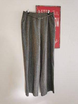 Choise by Danwear Culottes grey wool