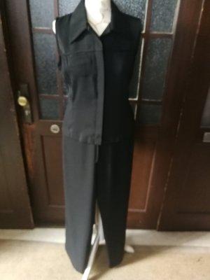Cholac Anzug