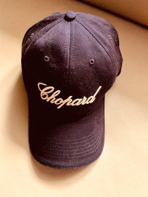 Chopar Basecap