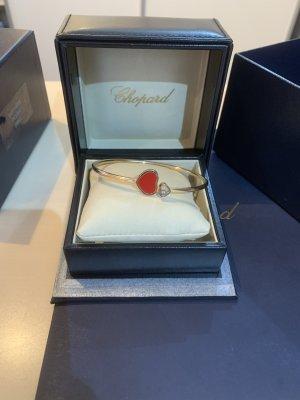 Chopard Armband Roségold