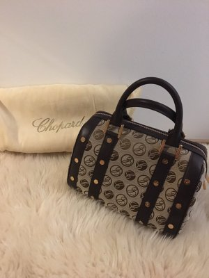 Chopard Boston bag S